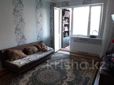 1-комнатная квартира, 40 м² помесячно, Иманбаевой 10 — Амангельды Иманова за 120 000 〒 в Нур-Султане (Астана) — фото 5