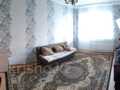 1-комнатная квартира, 40 м² помесячно, Иманбаевой 10 — Амангельды Иманова за 120 000 〒 в Нур-Султане (Астана) — фото 6