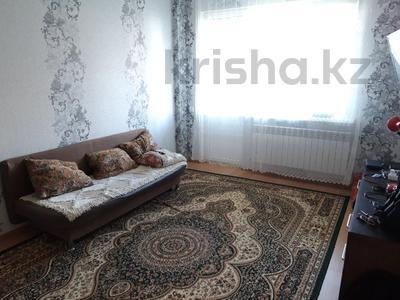 1-комнатная квартира, 40 м² помесячно, Иманбаевой 10 — Амангельды Иманова за 120 000 〒 в Нур-Султане (Астана) — фото 7