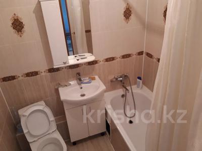 1-комнатная квартира, 40 м² помесячно, Иманбаевой 10 — Амангельды Иманова за 120 000 〒 в Нур-Султане (Астана) — фото 8