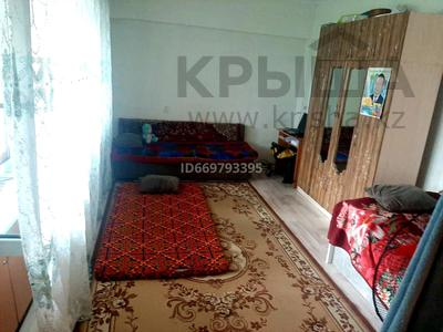 1-комнатная квартира, 40.3 м², 7/9 этаж, мкр Аксай-2 54 А за 20 млн 〒 в Алматы, Ауэзовский р-н