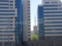 Здание, площадью 46000 м²