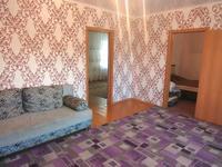 5-комнатный дом, 95 м², 7 сот.