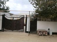 8-комнатный дом, 260 м², 12 сот., Автодром улица жас даурен 3 и 5 за 34 млн 〒 в Актау
