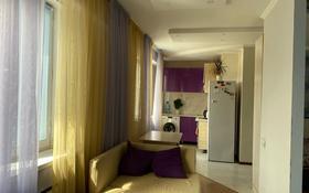 1-комнатная квартира, 35.5 м², 10/10 этаж, мкр Аксай-1 10/3 — Саина за 17.5 млн 〒 в Алматы, Ауэзовский р-н