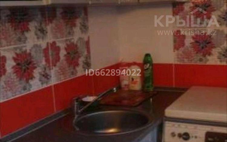 3-комнатная квартира, 60 м², 2/5 этаж, Юрия Гагарина 21 за 10.4 млн 〒 в Костанае