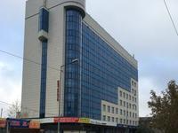 Здание, площадью 5760 м²