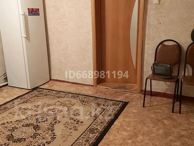 5-комнатный дом, 100 м², 5.5 сот., 2 Павлодар — Щедрина-Димитрова за 15.5 млн 〒