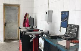 Промбаза 0.4 га, Кунаева 154г за 125 млн 〒 в Текели