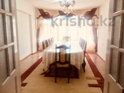 4-комнатная квартира, 110 м², 4/5 этаж, Астана 1 за 25 млн 〒 в Таразе