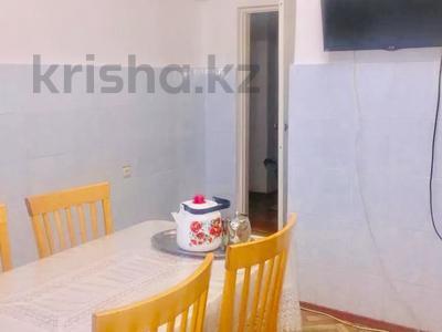 4-комнатная квартира, 110 м², 4/5 этаж, Астана 1 за 25 млн 〒 в Таразе — фото 10