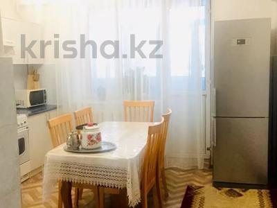 4-комнатная квартира, 110 м², 4/5 этаж, Астана 1 за 25 млн 〒 в Таразе — фото 11