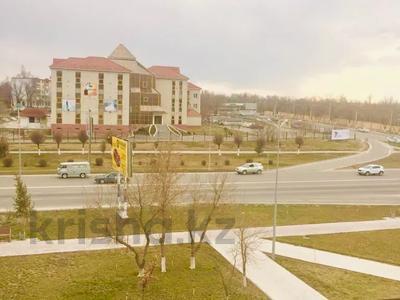 4-комнатная квартира, 110 м², 4/5 этаж, Астана 1 за 25 млн 〒 в Таразе — фото 3