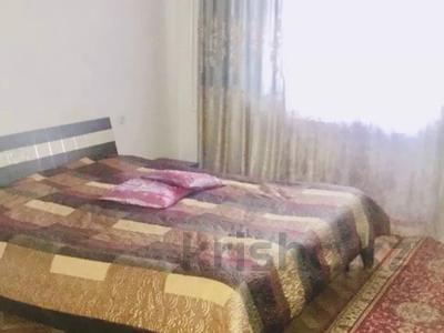 4-комнатная квартира, 110 м², 4/5 этаж, Астана 1 за 25 млн 〒 в Таразе — фото 4