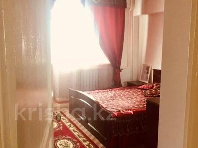4-комнатная квартира, 110 м², 4/5 этаж, Астана 1 за 25 млн 〒 в Таразе — фото 5