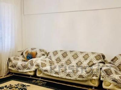 4-комнатная квартира, 110 м², 4/5 этаж, Астана 1 за 25 млн 〒 в Таразе — фото 6