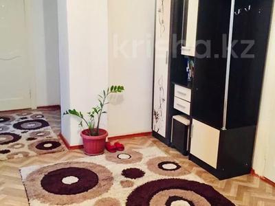 4-комнатная квартира, 110 м², 4/5 этаж, Астана 1 за 25 млн 〒 в Таразе — фото 7