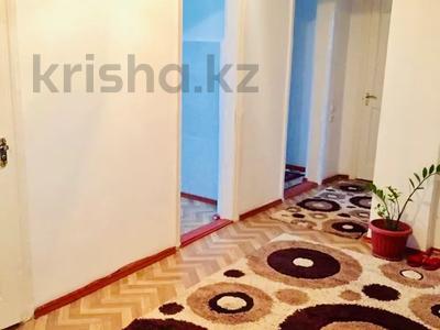 4-комнатная квартира, 110 м², 4/5 этаж, Астана 1 за 25 млн 〒 в Таразе — фото 8