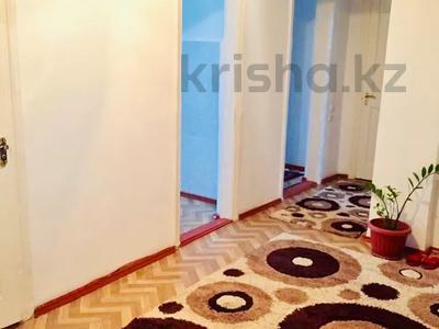 4-комнатная квартира, 110 м², 4/5 этаж, Астана 1 за 25 млн 〒 в Таразе — фото 9