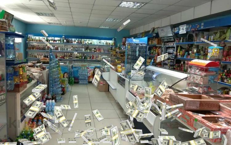 Магазин площадью 200 м², Локомотивная за 32 млн 〒 в Сортировке