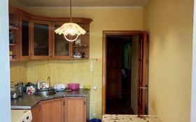 3-комнатная квартира, 59.4 м², 3/5 этаж, мкр 8, проспект Абилкайыр Хана за 16 млн 〒 в Актобе, мкр 8
