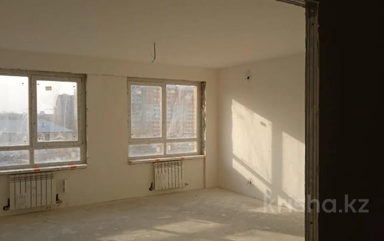 3-комнатная квартира, 82 м², 7/9 этаж, Егизбаева — Сатпаева за 37 млн 〒 в Алматы, Бостандыкский р-н
