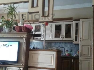 2-комнатная квартира, 89 м², 2/20 этаж, Брусиловского (Руднева) — Кулымбетова за 34 млн 〒 в Алматы, Алмалинский р-н — фото 3