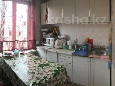 3-комнатная квартира, 58 м², 5/5 этаж, мкр Коктем-3 за 25 млн 〒 в Алматы, Бостандыкский р-н