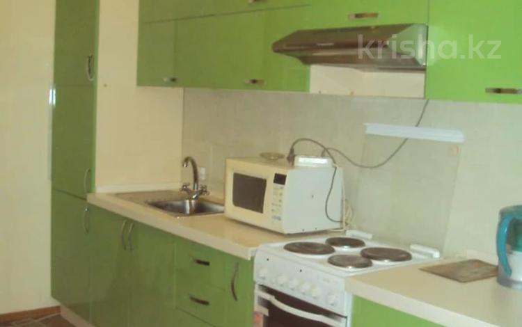 2-комнатная квартира, 98 м², 7/16 этаж, мкр Калкаман-2, Жуалы за 23.2 млн 〒 в Алматы, Наурызбайский р-н