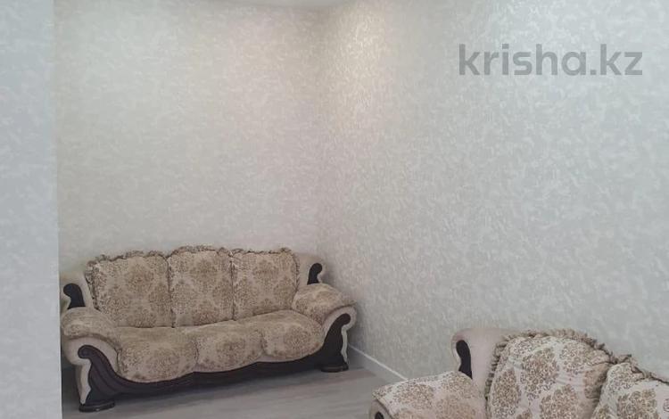 1-комнатная квартира, 39 м², 4/10 этаж, Айтеке Би 14 за 17.8 млн 〒 в Нур-Султане (Астана), Есиль р-н