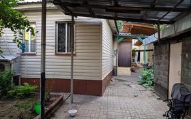 4-комнатный дом, 80 м², 4 сот., мкр №11 за 22 млн 〒 в Алматы, Ауэзовский р-н