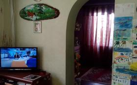 3-комнатный дом, 50 м², 7 сот., Байкальская за 12.5 млн 〒 в Талгаре