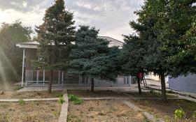 6-комнатный дом, 172 м², 9.52 сот., Актамберды Жырау 6 за ~ 29.8 млн 〒 в
