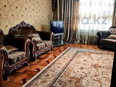 6-комнатный дом, 450 м², 12 сот., мкр Мамыр-4, Бауыржана Момышулы — Абая за 110 млн 〒 в Алматы, Ауэзовский р-н — фото 11