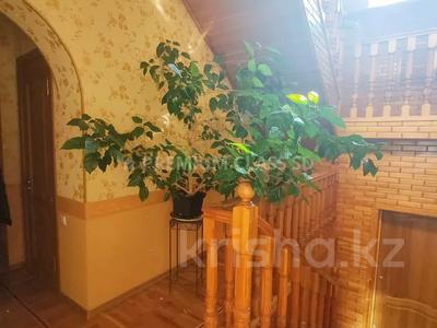 6-комнатный дом, 450 м², 12 сот., мкр Мамыр-4, Бауыржана Момышулы — Абая за 110 млн 〒 в Алматы, Ауэзовский р-н — фото 7