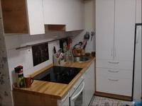 3-комнатная квартира, 72.3 м², 7/16 этаж