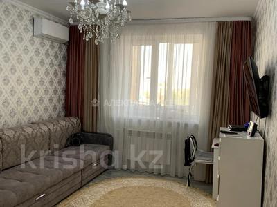 1-комнатная квартира, 39 м², 3/6 этаж, Байтурсынова 37 — Жумабаева за 15 млн 〒 в Нур-Султане (Астана) — фото 13
