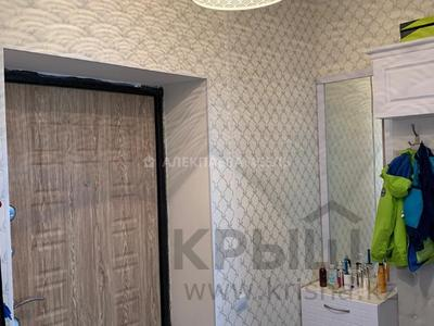 1-комнатная квартира, 39 м², 3/6 этаж, Байтурсынова 37 — Жумабаева за 15 млн 〒 в Нур-Султане (Астана) — фото 19