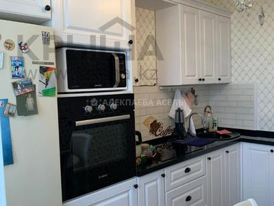 1-комнатная квартира, 39 м², 3/6 этаж, Байтурсынова 37 — Жумабаева за 15 млн 〒 в Нур-Султане (Астана) — фото 2