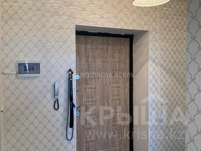 1-комнатная квартира, 39 м², 3/6 этаж, Байтурсынова 37 — Жумабаева за 15 млн 〒 в Нур-Султане (Астана) — фото 21