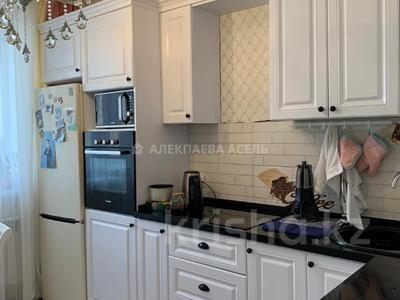 1-комнатная квартира, 39 м², 3/6 этаж, Байтурсынова 37 — Жумабаева за 15 млн 〒 в Нур-Султане (Астана) — фото 5