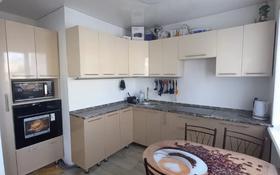 2-комнатная квартира, 46.1 м², 3/5 этаж, Сагадата Нурмагамбетова 60 за 16.9 млн 〒 в Усть-Каменогорске