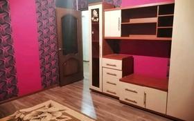 2-комнатная квартира, 56.2 м², 2/5 этаж помесячно, улица Конаева 6 — Абая за 100 000 〒 в Таразе