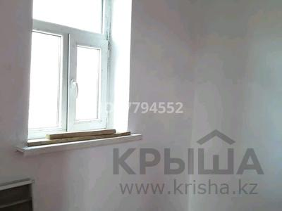3-комнатный дом, 48 м², 10 сот., Жанкин — Абенова за 4.8 млн 〒 в