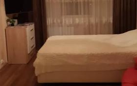 3-комнатная квартира, 65 м², 4/9 этаж, Машхур Жусупа 72 за ~ 16.6 млн 〒 в Экибастузе
