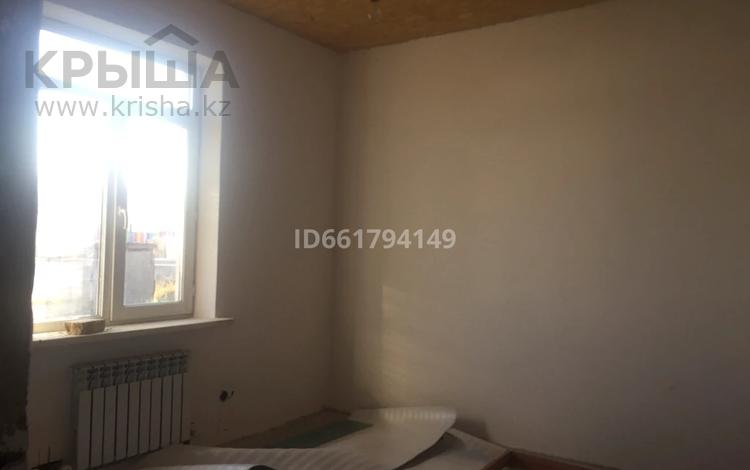 4-комнатный дом, 100 м², 6 сот., Достык 61 за 15 млн 〒 в Казцик