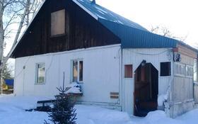 5-комнатный дом, 100 м², 10 сот., 5 5 за 13 млн 〒 в Риддере