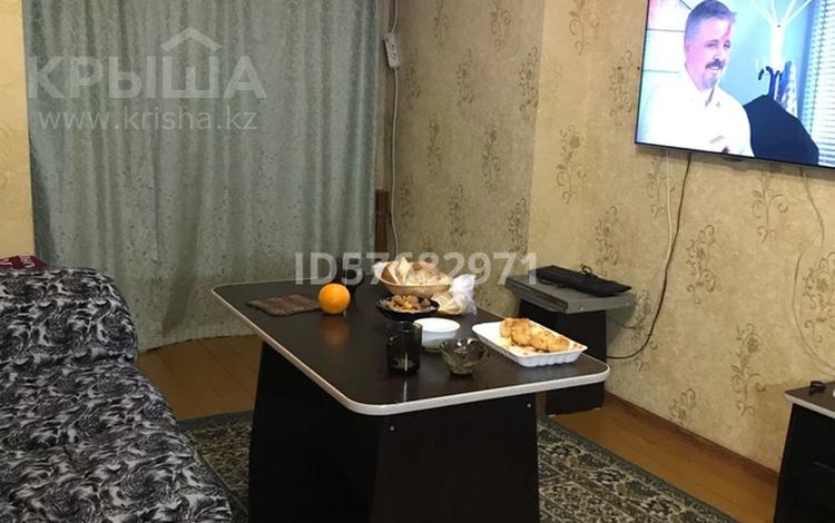 2-комнатная квартира, 30 м², 1/5 этаж, Мира 54/1 за 6.5 млн 〒 в Павлодаре