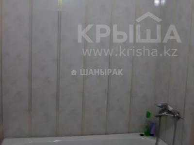 3-комнатная квартира, 73 м², 3/5 этаж, Шевченко 123 за 11 млн 〒 в Кокшетау — фото 6