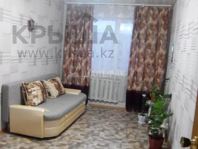 3-комнатная квартира, 73 м², 3/5 этаж, Шевченко 123 за 11 млн 〒 в Кокшетау